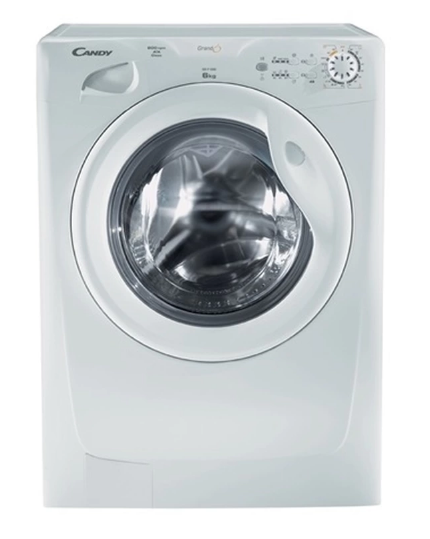 Candy GO-108 DF Front Load Washer 8KG.PNG
