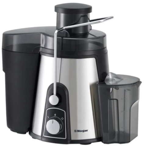 Morgan MJE-SC160W Juice Extractor 600W.PNG