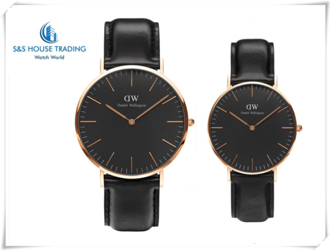 dw-classic-black-sheffield-40mm-rosegold_副本_副本.png