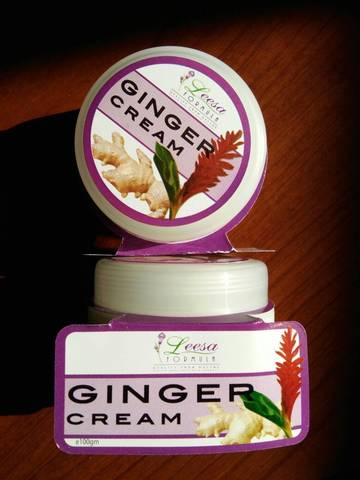 GINGER CREAM.jpg