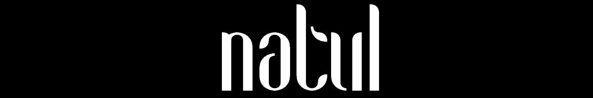NATUL