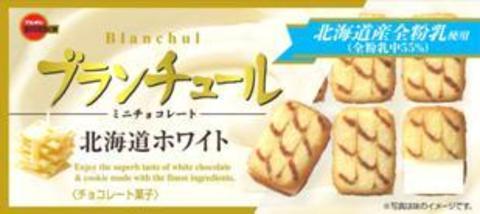 BOURBON BRANCHULE MINI HOKKAIDO WHITE 12PCS 42G X 10 X 12.jpg