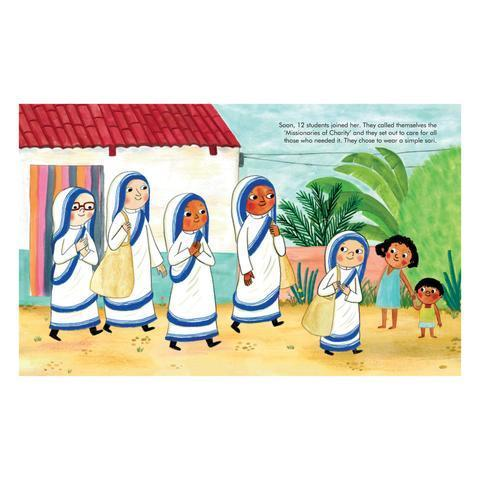 LITTLE-PEOPLE-BIG-DREAMS-MOTHER-TERESA-BOOK-INSIDE-2_large.jpg