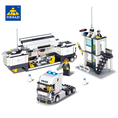 Kazi-Police-Command-Center-Surveillance-Truck-Blocks-511pcs-Bricks-City-Series-Building-Blocks-Sets-Education-Toys.jpg_640x640.jpg