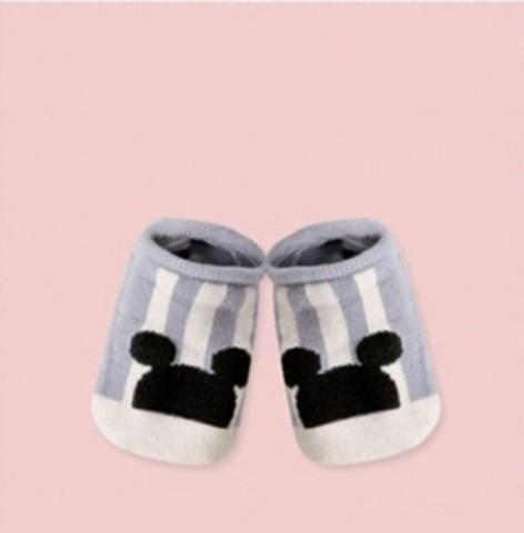 baby sock KX00006 size 0-2.jpg