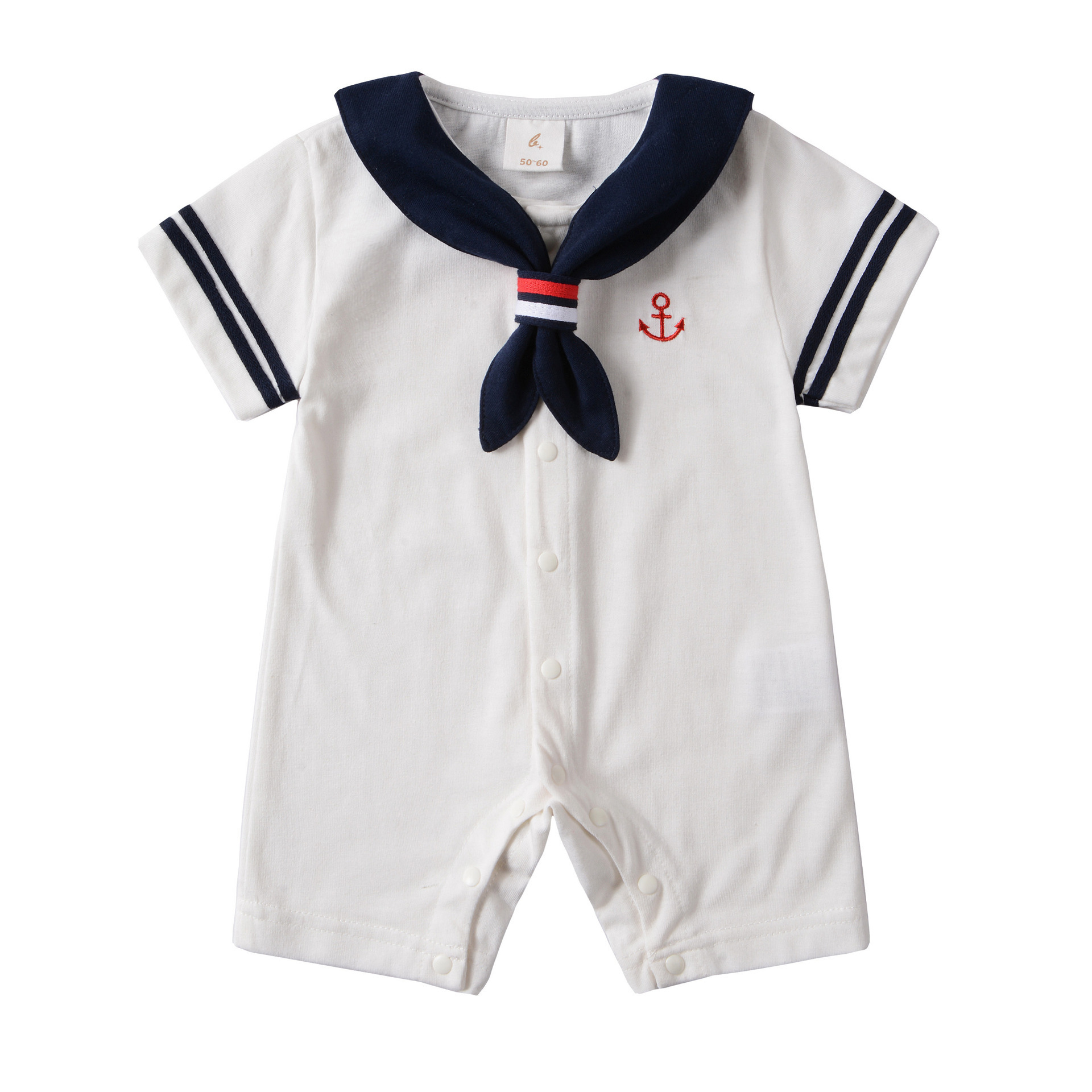 FR00157W Sailor Romper.jpg