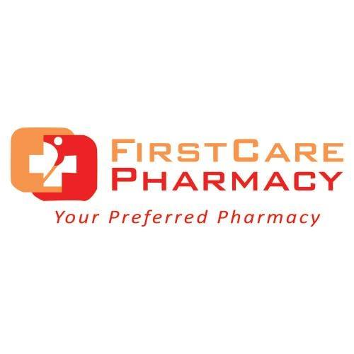 FirstCare-Pharmacy