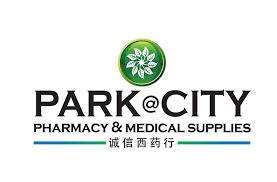 ParkCity Pharmacy.png