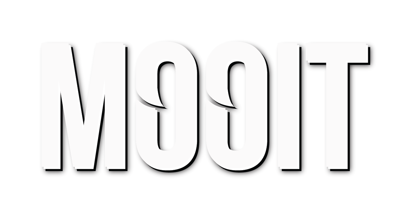 MOOIT