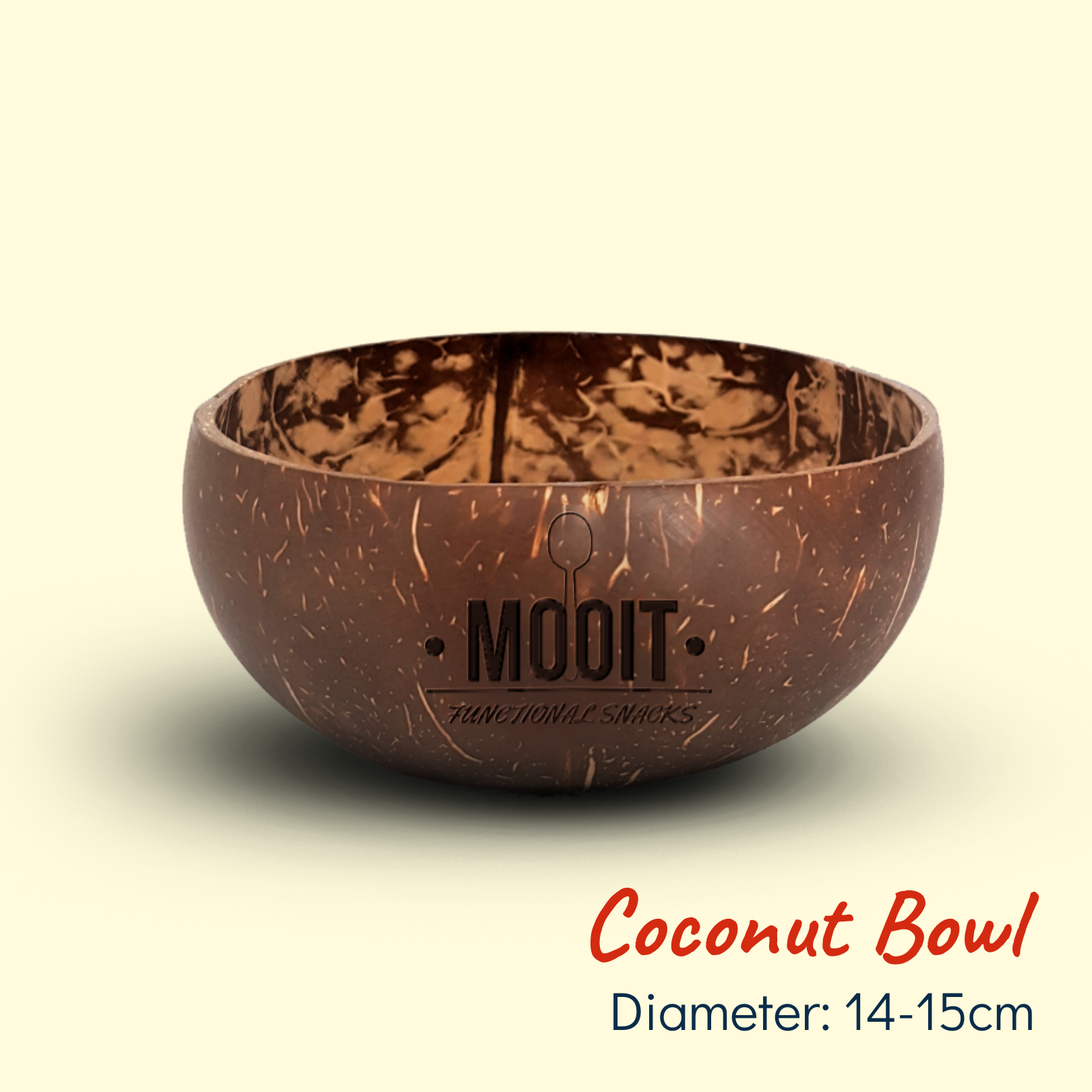 Coconut Bowl.png