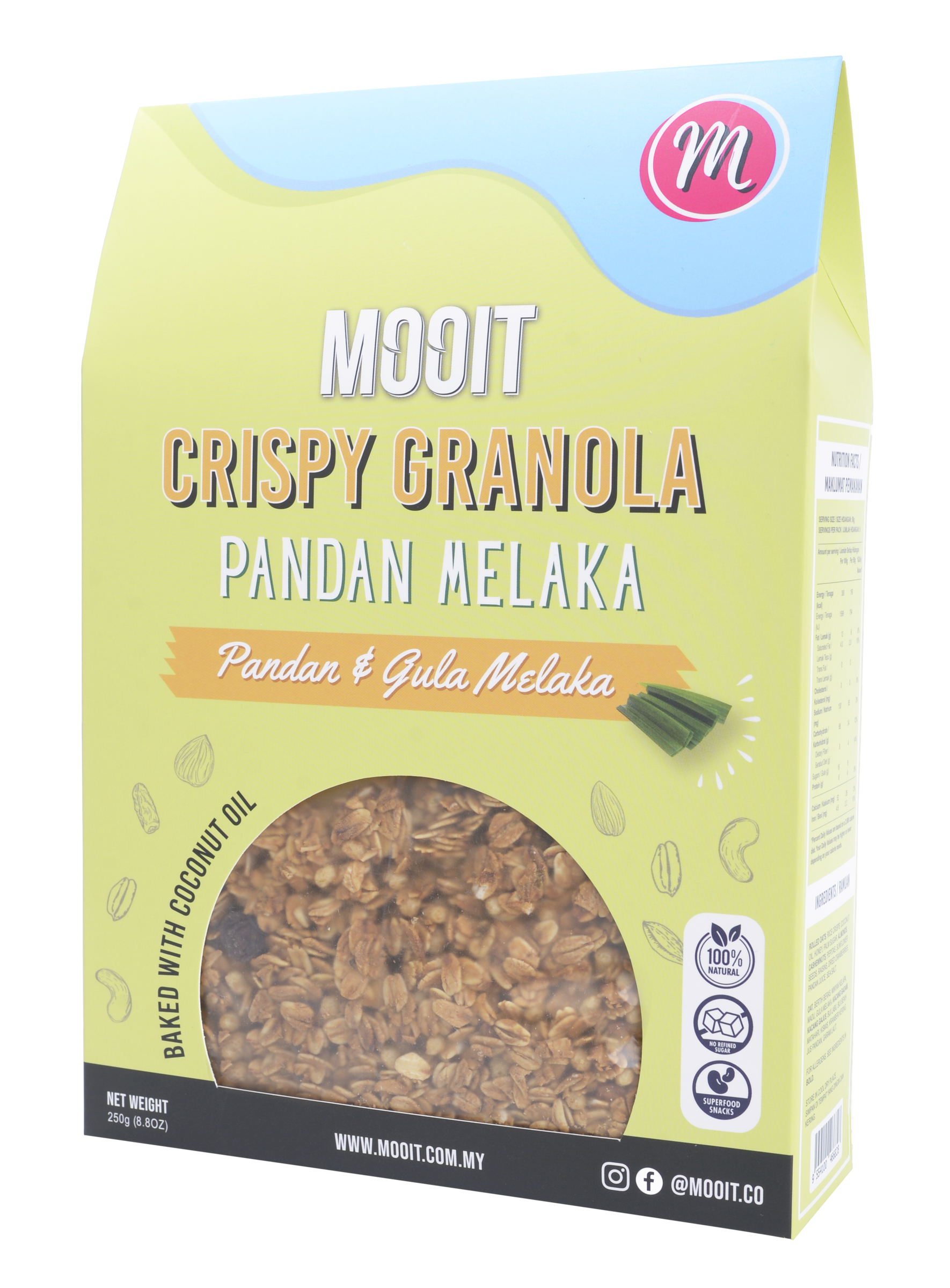 MOOIT-Pandan-Melaka-Granola-250g.png