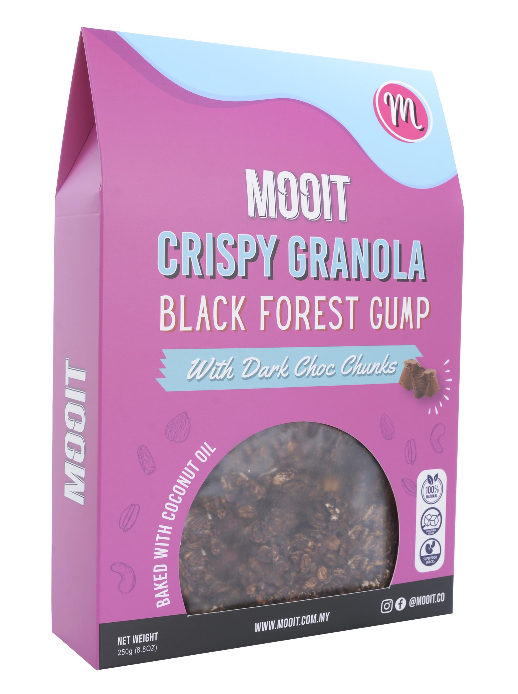 MOOIT-Black-Forest-Gump-Granola-250g-01.png