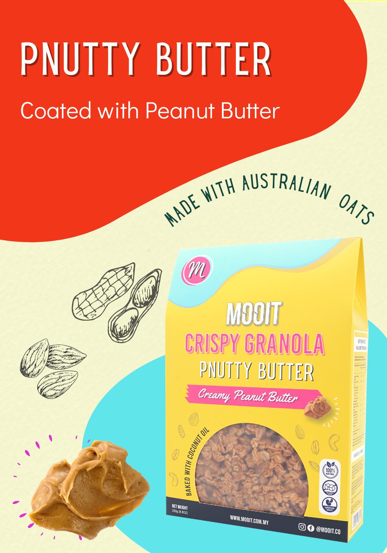 MOOIT-PNutty-Butter-Granola-250g-01.png