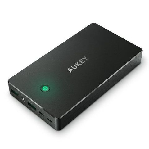 POWERBANK PB-T10 20000mAh 1.jpg