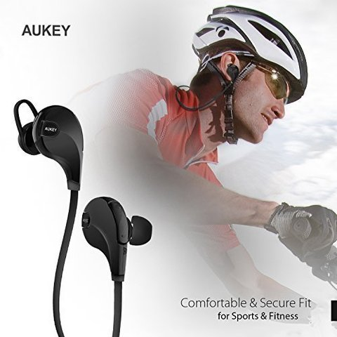 BLUETOOTH EARPHONE EP B4 STEREO SPORT 5.jpg