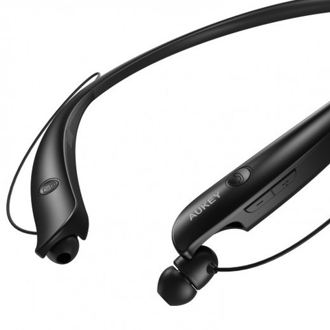BLUETOOTH HEADSET EP-B20 NECKBAND 5.jpg
