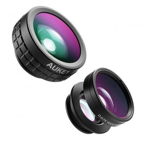 AUKEY PL-A6 OPTIC 3IN1 1.jpg