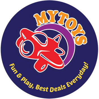 MYTOYS2U - BEST ONLINE RETAIL TOY STORE & AFFORDABLE WHOLESALE TOYS MALAYSIA