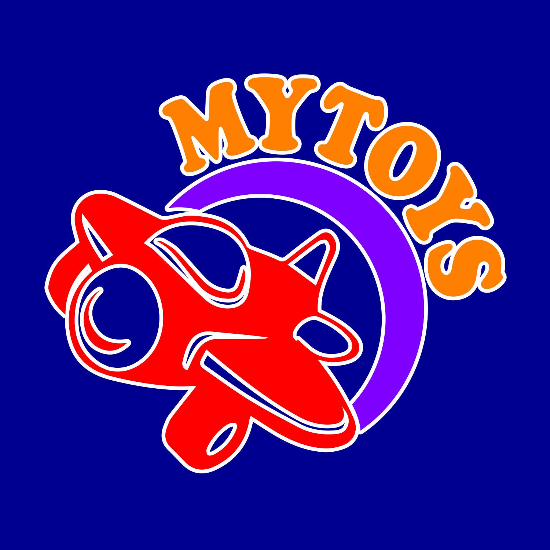 MyToys2u