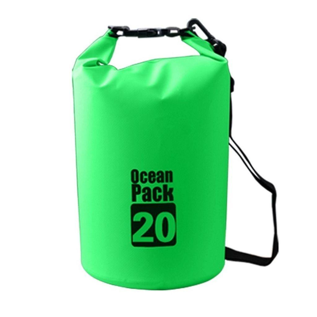 Ocean Pack 20L_Yellow.jpg