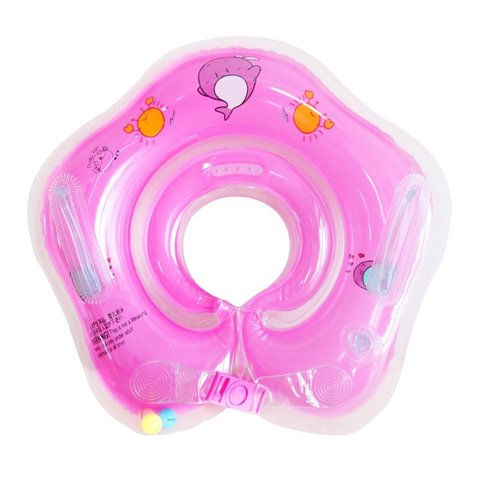 Baby Neck Float_Pink.jpg
