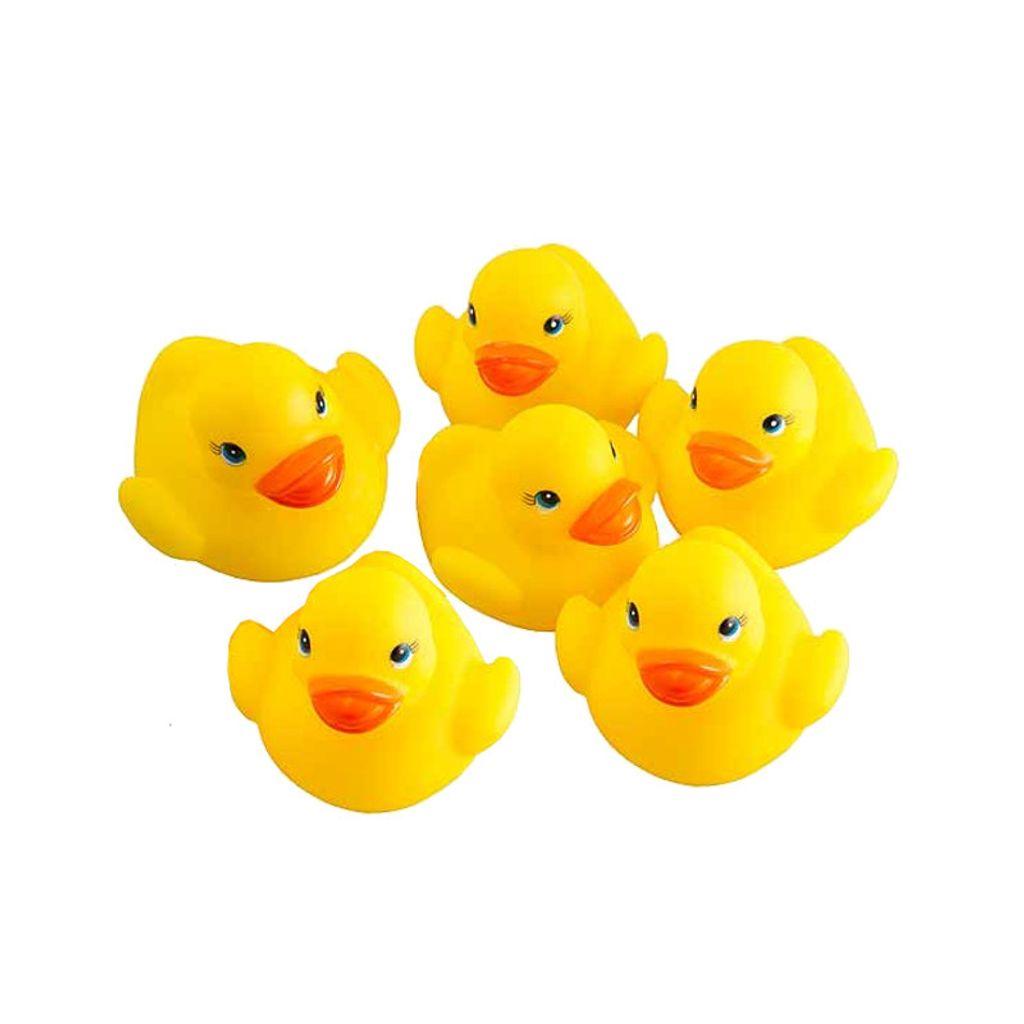 6349 Rubber Ducks 6pc.jpeg