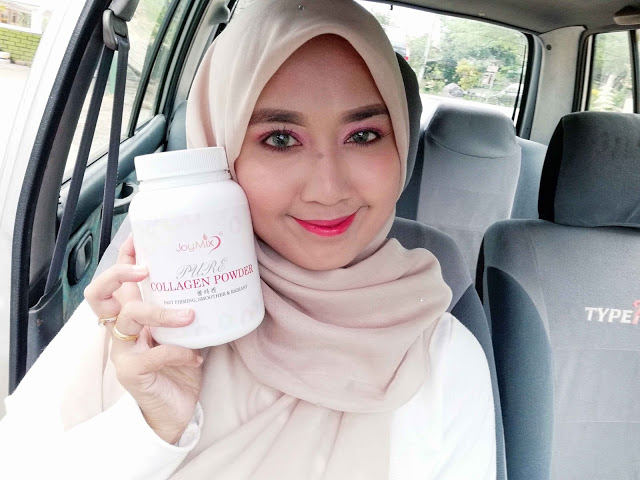 joymix pure collagen_2.jpg