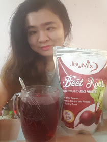 Sherry red beet root.jpg