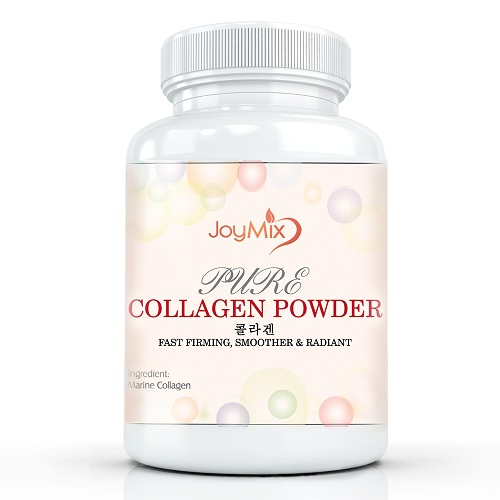 resize collagen 1 bottle.jpg