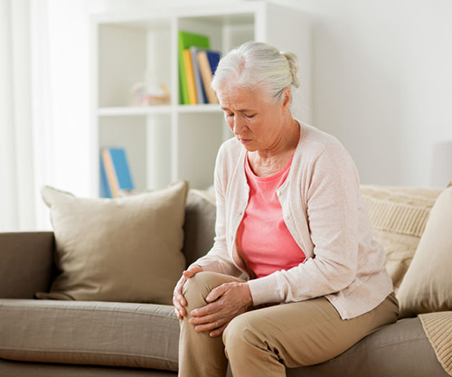 old lady joint pain 500.jpg
