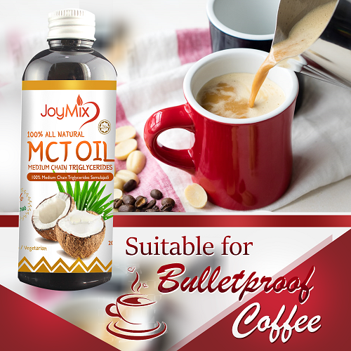 MCT oil coffee 500.png