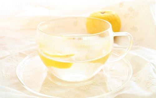 Small cup yuzu.jpg