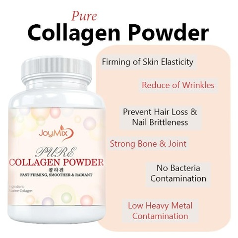 benefit collagen.jpg