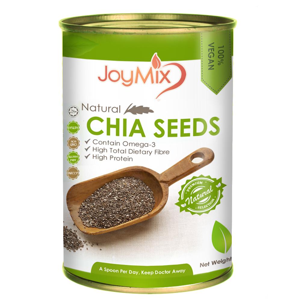 Chia Seeds Mockup.jpg