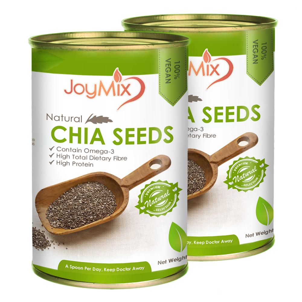 Chia Seeds 2 tins Mockup.jpg