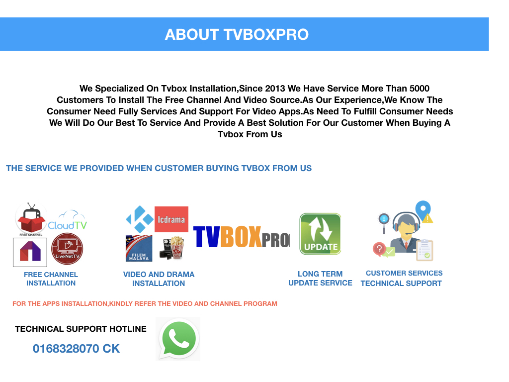 ABOUT US TVBOX PRO.001.jpeg