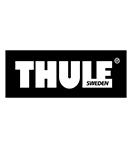 thule-2-logo-png-transparent lazada.jpg