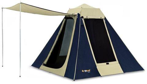 0001181_tourer-9-tent_1100.jpeg