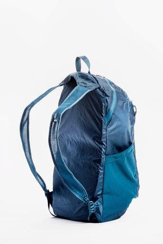 matador-daylite16-backpack-indigo_4__4.jpg