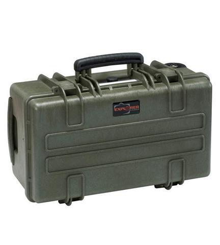 explorer-cases-5122.jpg