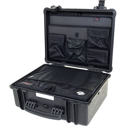 explorer_cases_ecpc_4820ktb_4820_case_with_bag_f_1120254.jpg