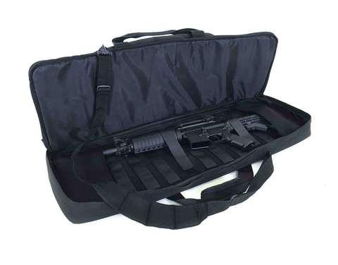 Gun-Bag1.jpg