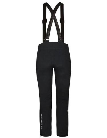 pantalon-de-mujer-gore-tex-moebius (1).jpg