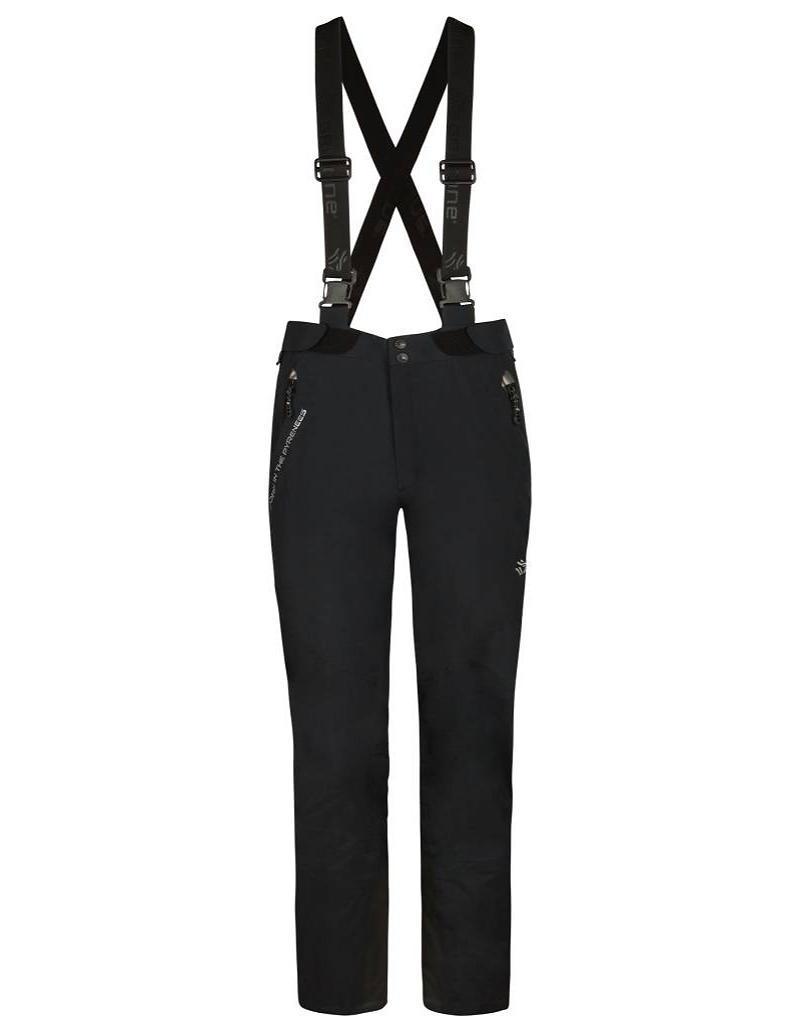 pantalon-de-mujer-gore-tex-moebius (2).jpg