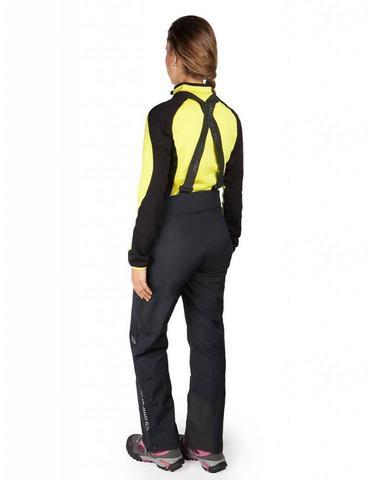 pantalon-de-mujer-gore-tex-moebius (4).jpg