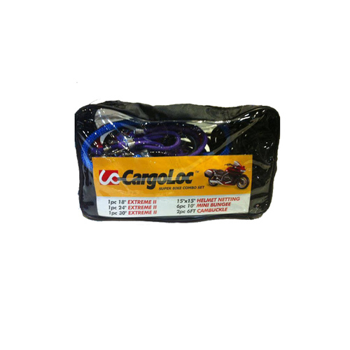 cargoloc-super-bike-combo-set-3596-6157101-1-product.jpg