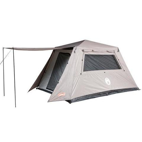 1342535 Instant Up Cabin Style Tent - AU Version 6P - Full Fly Sheet-500x500.jpg
