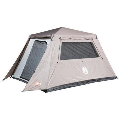 1342535 Instant Up Cabin Style Tent - AU Version 6P-500x500.jpg