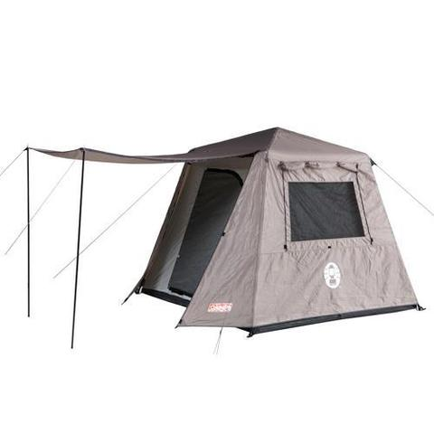 1342534 Instant Up Cabin Style Tent - AU Version 4P -Full Fly Sheet-500x500.jpg