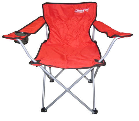 ghe-xep-co-tay-tua-coleman-go-quad-arm-chair-2000019119-do-4563_hasthumb.jpg
